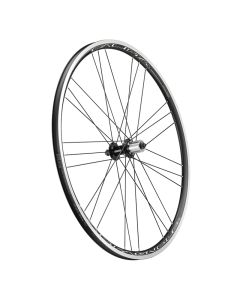 Campagnolo Calima Clincher Road Wheel