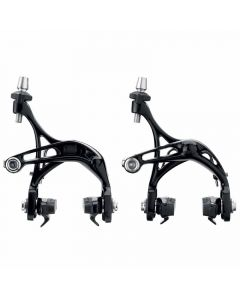 CAMPAGNOLO Super Record D Skeleton Brakes 2010