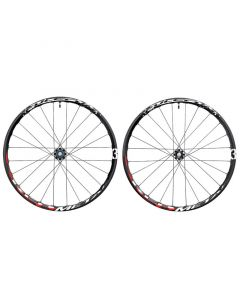 "Fulcrum Red Metal 3 26"" MTB Disc Wheels 6-Bolt"