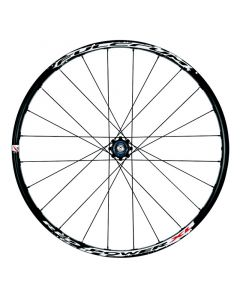 "Fulcrum Red Power XL 26"" τροχοί για Mountain Bike AFS Center-Lock Disc"
