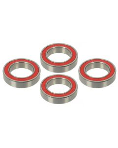 RP9-004 rear wheel bearings