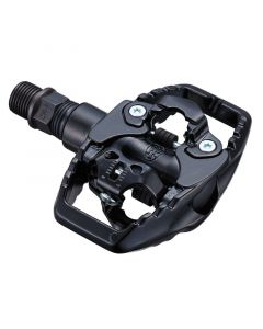 Ritchey Trail MTN Pedals- Black