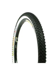GEAX SAGUARO TNT 26x2.20 MTB Tyre White Wall