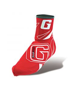 Gaerne Thermo Overshoe