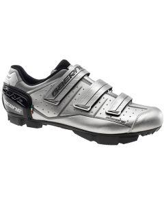 gVenere Lady's MTB Shoe
