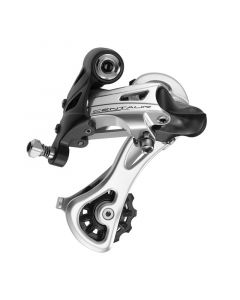 Centaur Silver 11 speed rear derailleur
