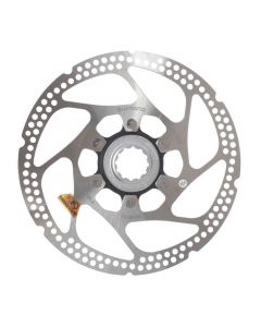 SM-RT62M - LX 180mm disc rotor