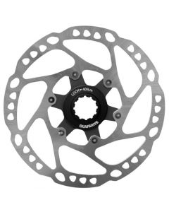 160mm center lock disc brake rotor