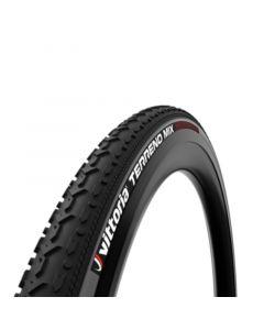 Terreno Mix Gravel and CX Tyre