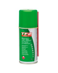 Weldtite TF2 Spray Lube 150ml
