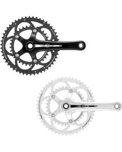 Campagnolo Veloce 10 Speed Power Torque Crankset