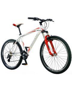 "Fidusa VicTeam Mountain Bike 26"""