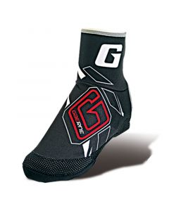Gaerne Winter Shoe Cover