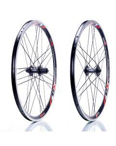 RODI Extreme MTB Wheels