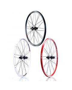 RODI X-Rambler MTB Wheels