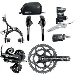 Athena EPS Electronic Groupset
