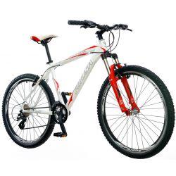 Fidusa VicTeam Mountain Bike 26